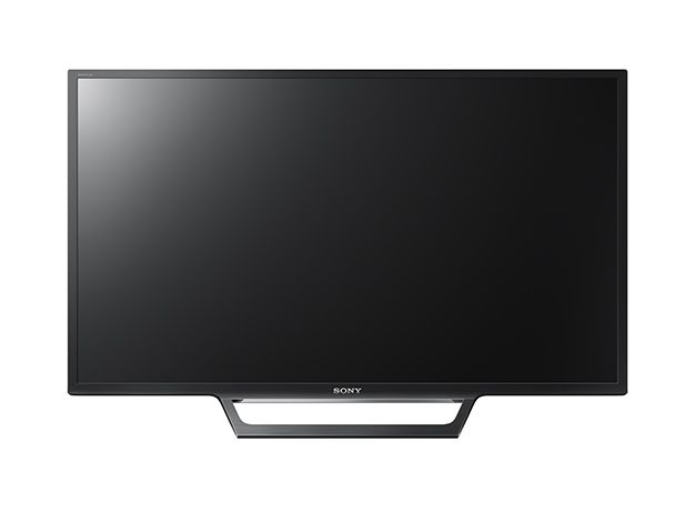【新品/取寄品/代引不可】KJ-32W730E ブラビア 32V型 地上・BS・110度CSデジタルハイビジョン液晶テレビ