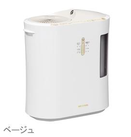 【新品/取寄品】SPK-1000