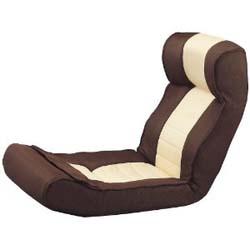 【新品/取寄品】ピュアフィット(purefit) 腹筋らくらく座椅子 PF2000