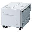 【新品/取寄品/代引不可】大容量給紙トレイB1 E3300154