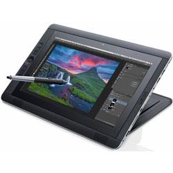 【新品/取寄品/代引不可】Cintiq Companion 2 Premium DTH-W1310M/K0