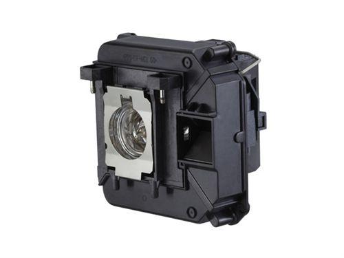 【新品/取寄品/代引不可】交換用ランプ ELPLP68