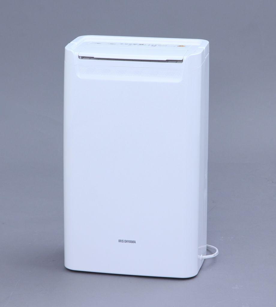 【新品/取寄品】コンプレッサー式 衣類乾燥除湿機 DCE-6515