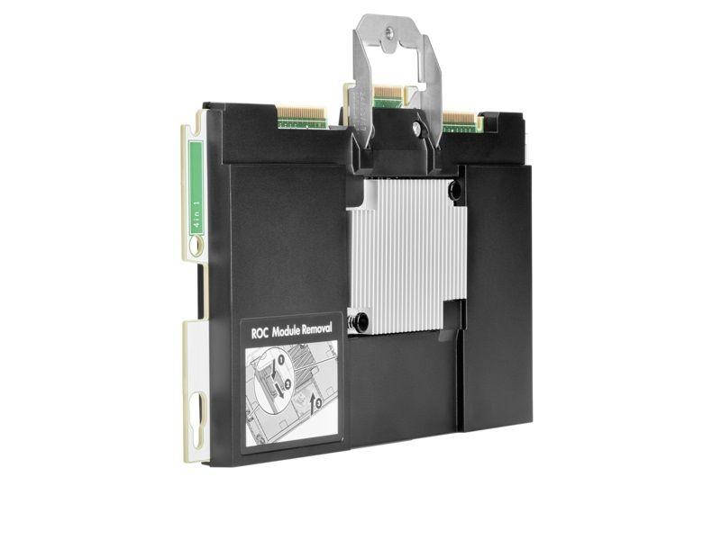 【新品/取寄品/代引不可】Smartアレイ E208i-c SR Gen10 コントローラー 823852-B21