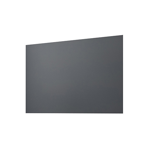 【新品/取寄品/代引不可】RICOH PJハイコントラストスクリーンタイプ1 512706