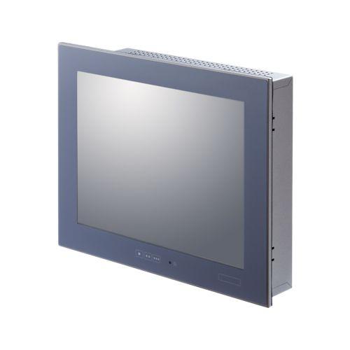 【新品/取寄品/代引不可】パネルコンピュータ310シリーズ PT-310LS-AC353112, ヒーローボックス 66368208