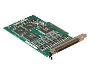 【新品/取寄品/代引不可】RS485(8)V PCI-4149C