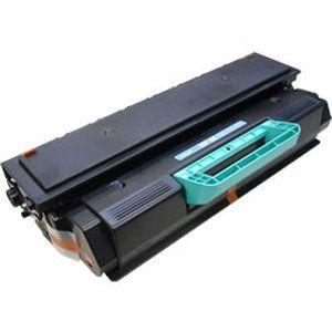 【新品/取寄品/代引不可】リサイクルトナー ECT-CEP66 ECT-CEP66