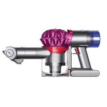新品 引き出物 在庫あり ダイソン ハンディクリーナー Dyson HH11 Trigger 日時指定 MH V7