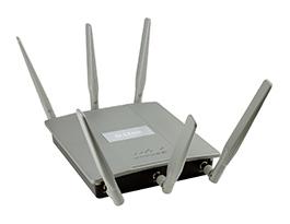 【新品/取寄品/代引不可】11ac対応 2.4GHz/5GHz同時利用可(11ac 外部電源 DAP-2695/a/b/g/n対応) PoE受電対応/SNMP/簡易管理ソフト同梱 外部電源 DAP-2695, ドライフラワー工房ねこじゃらし:b14ca851 --- data.gd.no