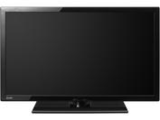 新品 取寄品 爆買い送料無料 売り出し 代引不可 32V型デジタルハイビジョン液晶テレビ DSM-32L7X カンタンサイネージ