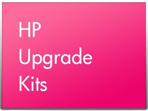 【新品/取寄品/代引不可】HP MSL LTO5 Ultrium3000 SASドライブキット BL540B