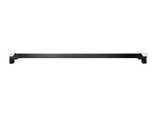 【新品/取寄品/代引不可】大型テレビ・液晶ディスプレイ用外付けタッチモジュール DA-TOUCH