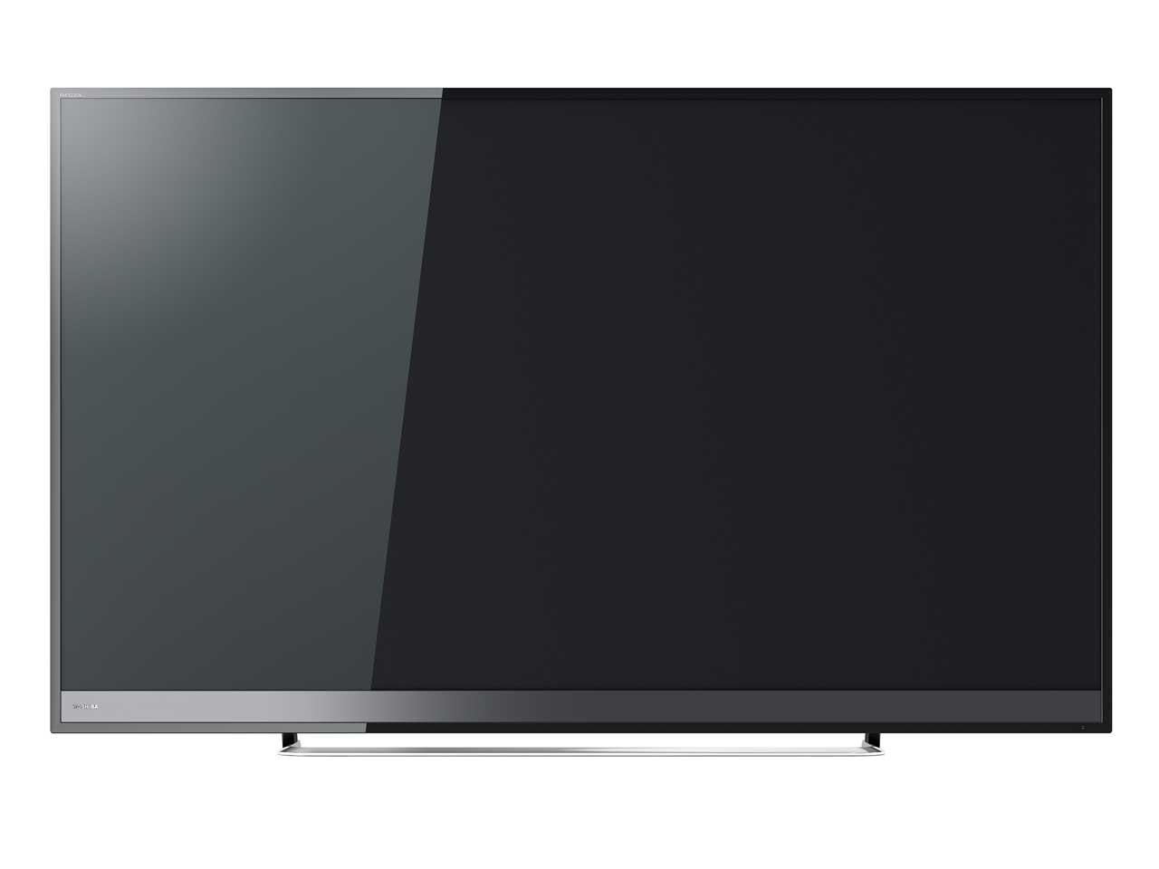 【新品/取寄品】58M510X レグザ 58V型 地上・BS・110度CSデジタルハイビジョン液晶テレビ