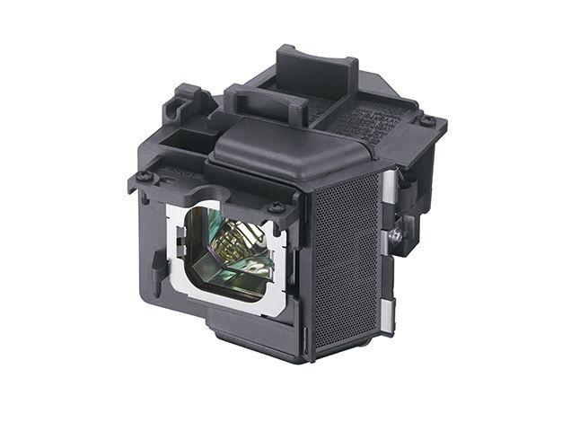 【新品/取寄品/代引不可】交換用ランプ LMP-H280