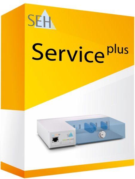 【新品/取寄品/代引不可】MYUTN-80専用サービスパッケージ SERVICEPLUS FOR MYUTN-80