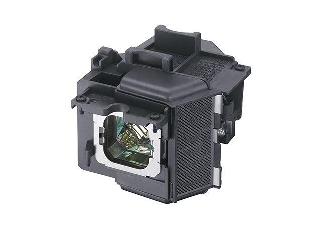 【新品/取寄品/代引不可】交換用ランプ LMP-H220