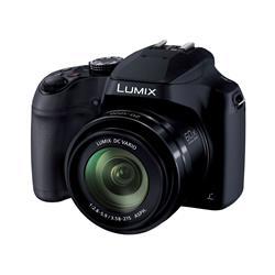 【新品/取寄品】LUMIX DC-FZ85