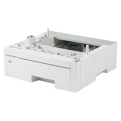 【新品/取寄品/代引不可】IPSiO SP4210対応 500枚増設トレイ4200