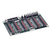 【新品/取寄品/代引不可】SW/LED-A2(48/48) CHK-1102