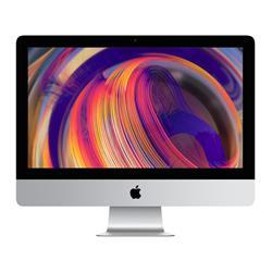 21.5インチ 1TB iMac 3.6GHzクアッドコア 【新品/取寄品】MRT32J/A Retina 4Kディスプレイモデル