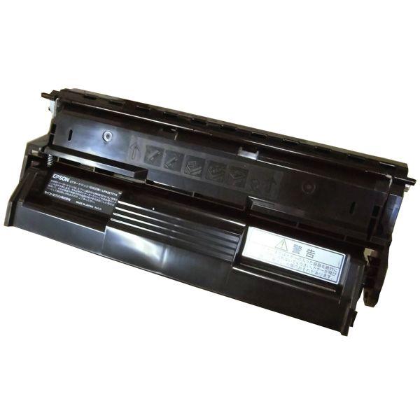 【新品/取寄品/代引不可】リサイクルトナー ECT-ELP614 ECT-ELP614