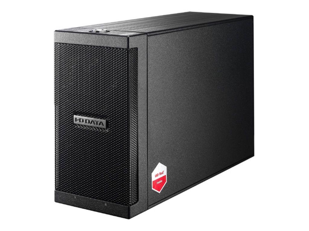 [12月上旬メーカー出荷]【新品/取寄品/代引不可】長期保証&保守サポート対応 カートリッジ式2ドライブ外付ハードディスク 6TB ZHD2-UTX6