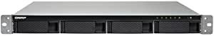 【新品/取寄品/代引不可】TS-453DU-RP 16TBモデル(ラック型 HDD4TBx4個搭載)TS-453DU-RP/16TB TS-453DU-RP/16TB