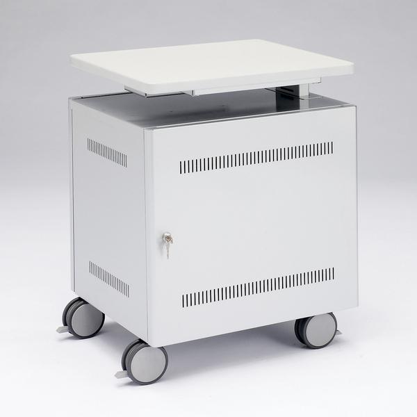 [送料はご注文後にご案内] 【新品/取寄品/代引不可】プロジェクター台 PR-6K