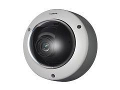 【新品/取寄品/代引不可】ネットワークカメラ VB-M620VE[9907B001] VB-M620VE