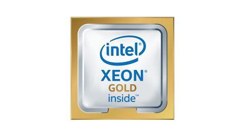 【新品/取寄品/代引不可】XeonG 6134 3.2GHz 1P8C CPU KIT DL360 Gen10 860689-B21