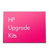 【新品/取寄品/代引不可】HP インテリジェントラック 固定脚セット(600W 高重量用ver.2) BW961A