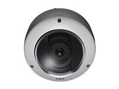 【新品/取寄品/代引不可】ネットワークカメラ VB-M620D[9908B001] VB-M620D