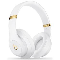 【新品/取寄品】Beats Studio3 Wireless MQ572PA/A ホワイト