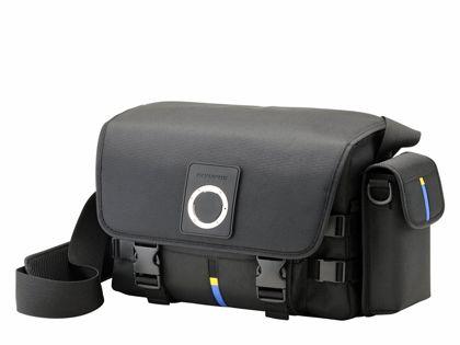 【新品/取寄品/代引不可】カメラバッグ CBG-10 CBG-10