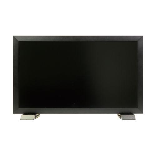 【新品/取寄品/代引不可】3G-SDI入出力対応フルHD液晶パネル搭載 31.5型ワイド業務用マルチメディアディスプレイ SL3150S