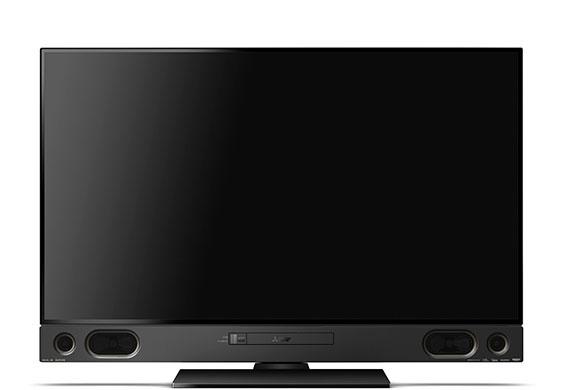 【新品/取寄品】三菱液晶TV REAL LCD-A50RA1000 50V型液晶テレビ(4k) LCD-A50RA1000