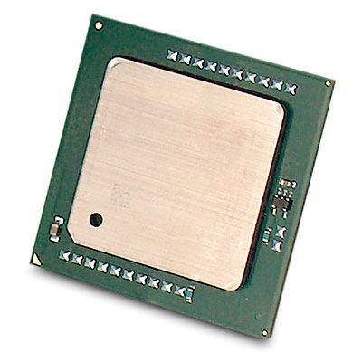 【新品/取寄品/代引不可】Xeon E5-2699v4 2.20GHz 1P/22C CPU KIT DL380 Gen9 817967-B21
