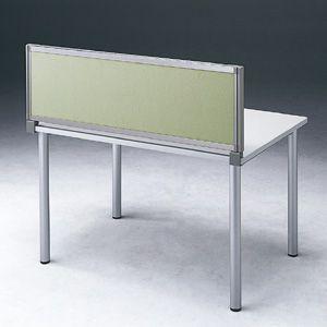 【新品/取寄品/代引不可】デスクパネル(ベージュ) OU-0480C3008