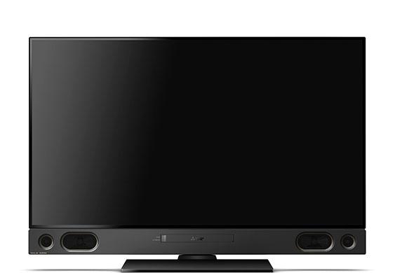 【新品/取寄品】REAL LCD-A50XS1000 50V型液晶テレビ(4k)