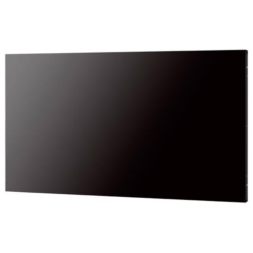 【新品/取寄品/代引不可】49型パブリックディスプレイ LCD-UN492VS