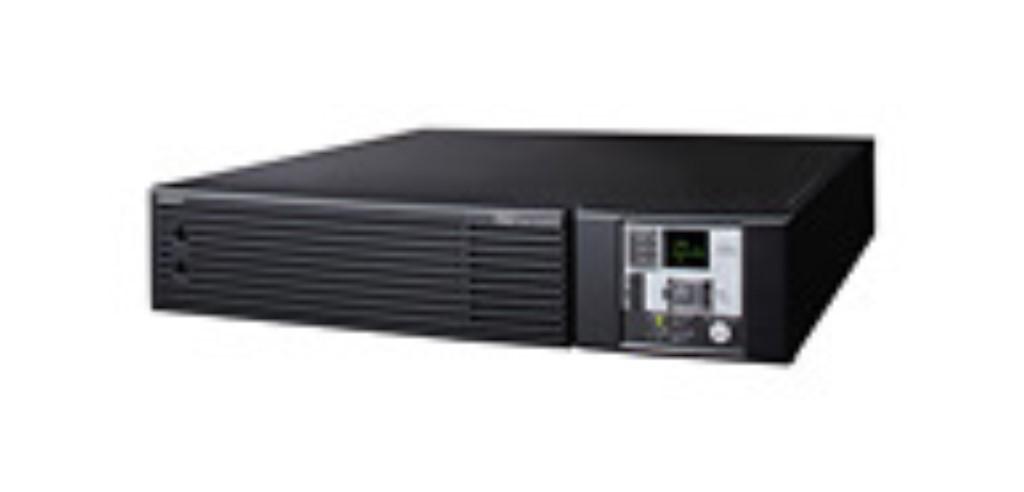 【新品/取寄品/代引不可】BU100RWG7 無停電電源装置 BU100RW本体+無償保証7年分 BU100RWG7