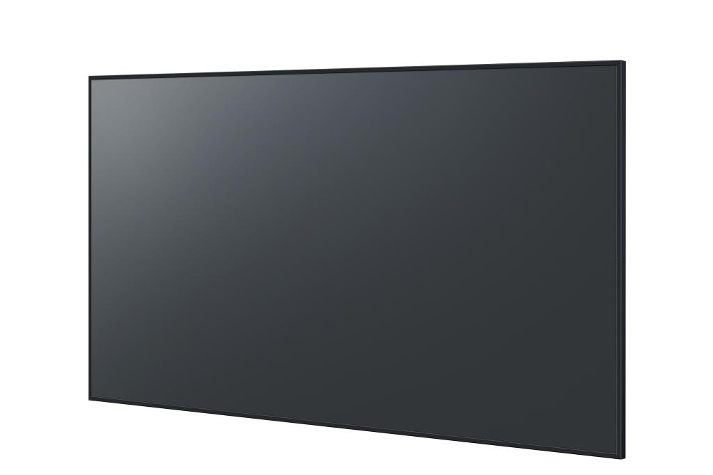 【新品/取寄品/代引不可】4Kサイネージ液晶ディスプレイ TH-86EQ1J