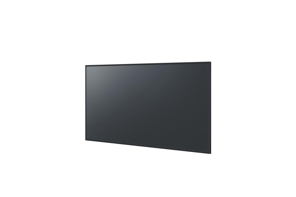 【新品/取寄品/代引不可】4Kサイネージ液晶ディスプレイ TH-50EQ1J