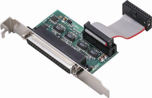 【新品/取寄品/代引不可】16CH増設サブボード ATUH-16A(PCI)