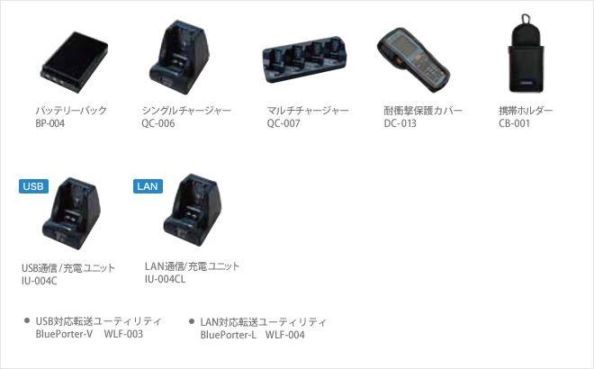 【新品/取寄品/代引不可】XIT-200シリーズ用保護カバー DC-013