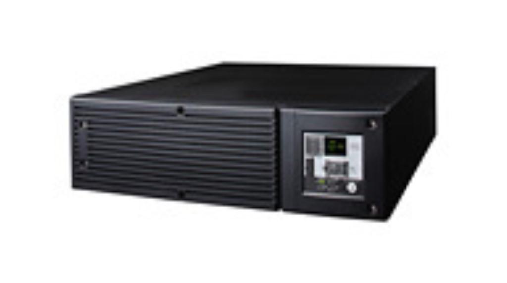 【新品/取寄品/代引不可】BU200RWG7 無停電電源装置 BU200RW本体+無償保証7年分 BU200RWG7