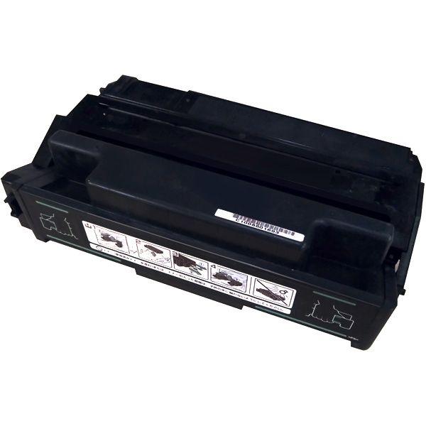 【新品/取寄品/代引不可】リサイクルトナー ECT-FLB313 ECT-FLB313