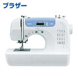 【新品/取寄品】コンピューターミシン MS-201(CPS4203)