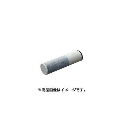 【新品/取寄品】TOTO 浄水カートリッジ 高性能タイプ TH658-3 (3コ入)
